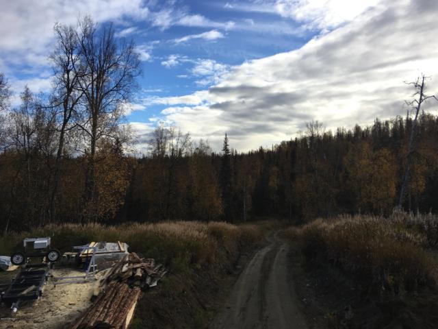 B002 W Lesser Canada Drive, Wasilla, AK 99623 (MLS #18-17556) :: Core Real Estate Group