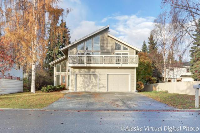 1349 St Gotthard Avenue, Anchorage, AK 99508 (MLS #18-17631) :: Synergy Home Team