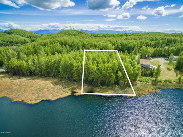 6219 S Emerald Way, Big Lake, AK 99652 (MLS #18-17650) :: Core Real Estate Group