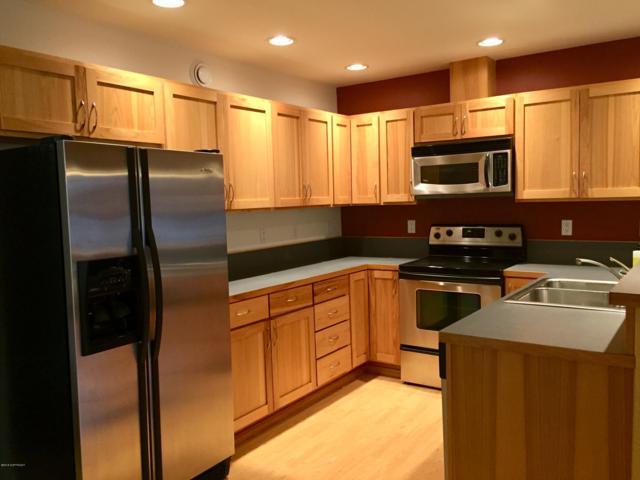 103 Bear Drive, Seward, AK 99664 (MLS #18-17662) :: Channer Realty Group