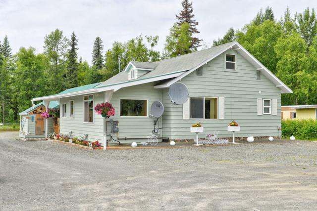 36475 Kenai Spur Highway, Soldotna, AK 99669 (MLS #18-17674) :: RMG Real Estate Network | Keller Williams Realty Alaska Group