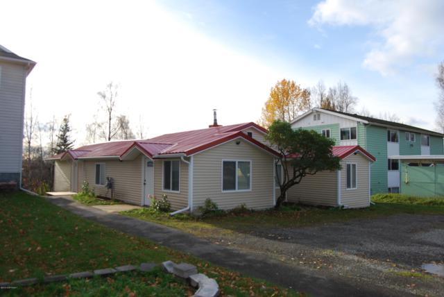 1402 W 47th Avenue, Anchorage, AK 99503 (MLS #18-17700) :: Channer Realty Group