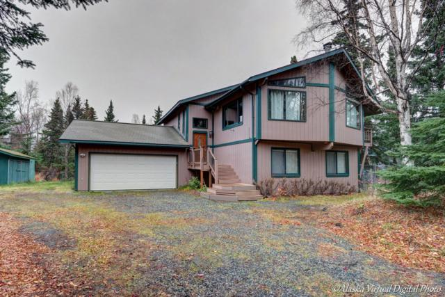 12720 Lupine Road, Anchorage, AK 99516 (MLS #18-17738) :: Channer Realty Group