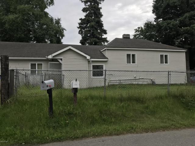 3301 Dorbrandt Street, Anchorage, AK 99503 (MLS #18-17764) :: Channer Realty Group