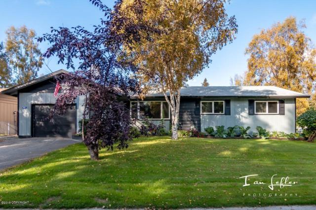4632 Stanford Drive, Fairbanks, AK 99709 (MLS #18-17907) :: Core Real Estate Group