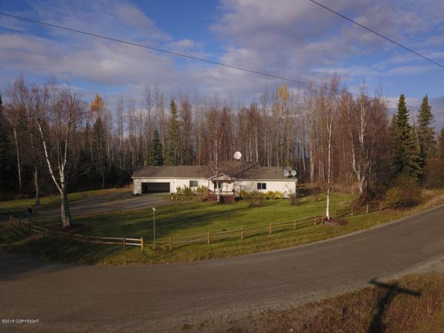 41022 Sutherlin Road, Soldotna, AK 99669 (MLS #18-17909) :: RMG Real Estate Network | Keller Williams Realty Alaska Group