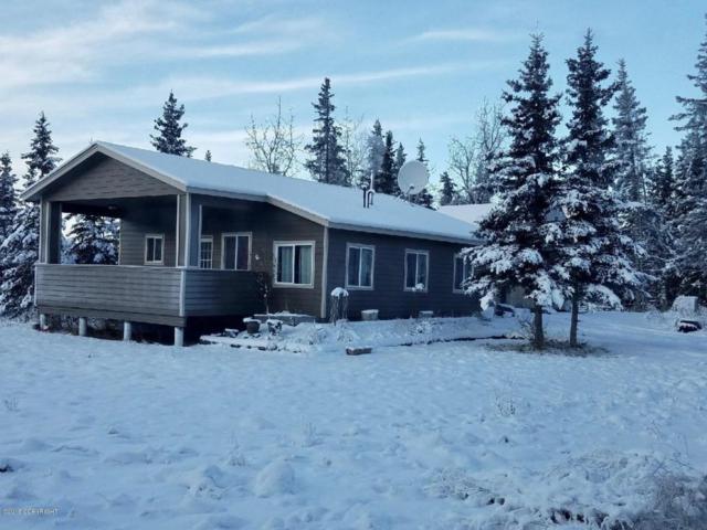 4640 Fairweather Lane, Palmer, AK 99645 (MLS #18-1793) :: Northern Edge Real Estate, LLC