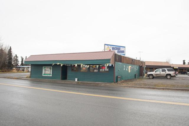 502 Main Street, Kenai, AK 99611 (MLS #18-18012) :: Channer Realty Group