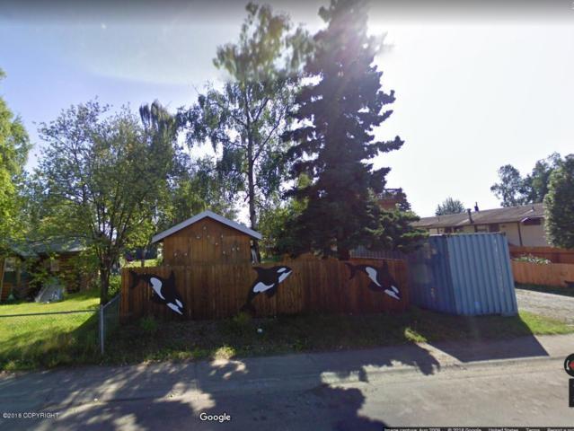 631 Mumford Street, Anchorage, AK 99501 (MLS #18-18037) :: Core Real Estate Group