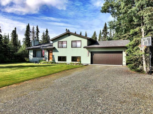 2560 Seine Court, Kenai, AK 99611 (MLS #18-18208) :: Channer Realty Group