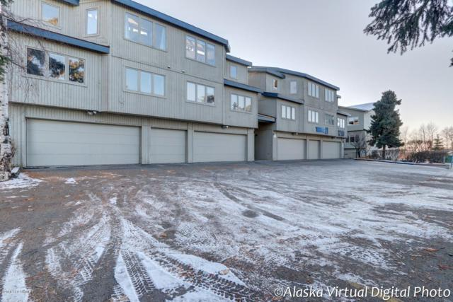 1210 E 16th Avenue #16, Anchorage, AK 99501 (MLS #18-18307) :: Core Real Estate Group