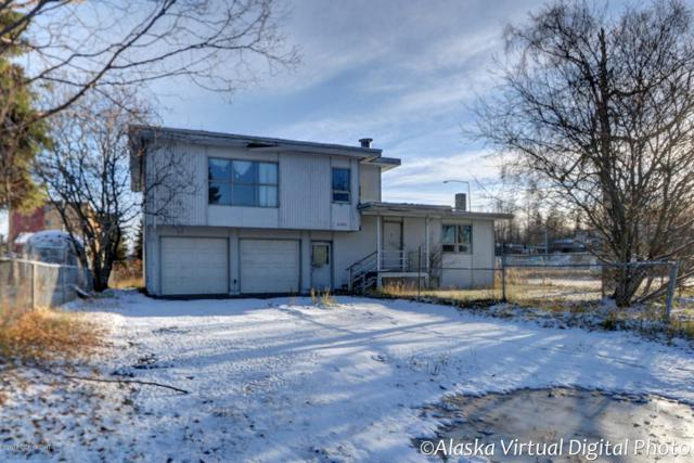 4305 Greenland Drive, Anchorage, AK 99517 (MLS #18-18333) :: Core Real Estate Group