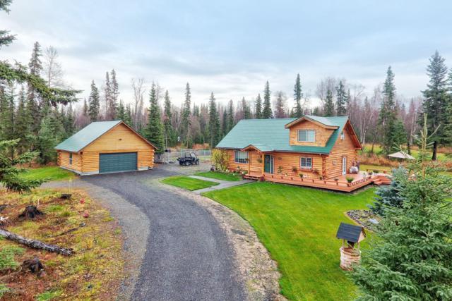 39565 Grouse Drive, Soldotna, AK 99669 (MLS #18-18338) :: RMG Real Estate Network   Keller Williams Realty Alaska Group