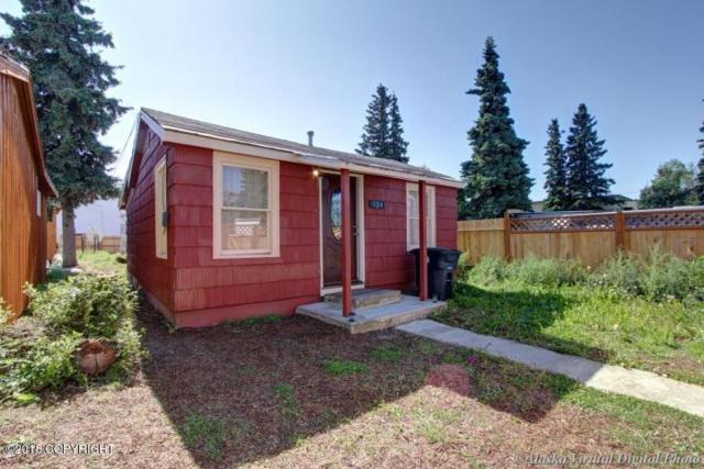 524 E 12th Avenue, Anchorage, AK 99501 (MLS #18-1834) :: RMG Real Estate Network | Keller Williams Realty Alaska Group