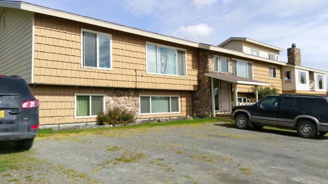 106 E Bayview Avenue, Homer, AK 99603 (MLS #18-18355) :: RMG Real Estate Network | Keller Williams Realty Alaska Group