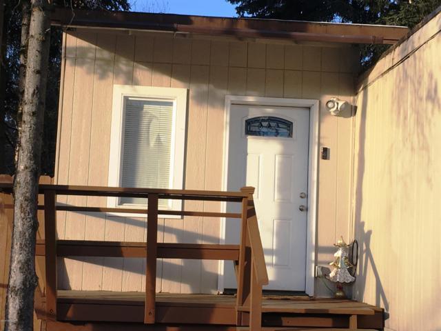 2208 Eureka Street #34, Anchorage, AK 99503 (MLS #18-18371) :: RMG Real Estate Network | Keller Williams Realty Alaska Group