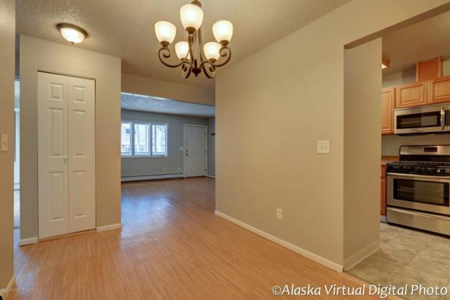 2614 Glacier Street #A5, Anchorage, AK 99508 (MLS #18-18376) :: Core Real Estate Group