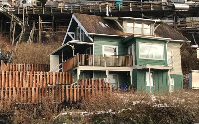 114 Elliot, Ketchikan, AK 99901 (MLS #18-1841) :: RMG Real Estate Network | Keller Williams Realty Alaska Group