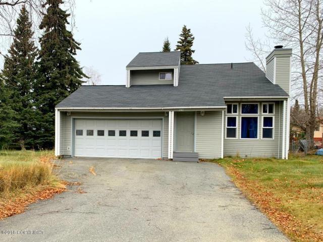 242 W Corral Avenue, Soldotna, AK 99669 (MLS #18-18463) :: Core Real Estate Group