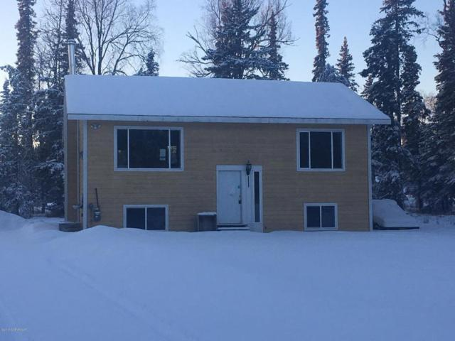 47329 Diamond Street, Nikiski/North Kenai, AK 99635 (MLS #18-1847) :: Northern Edge Real Estate, LLC