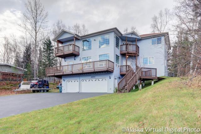 2654 Havitur Way, Anchorage, AK 99504 (MLS #18-18472) :: Core Real Estate Group