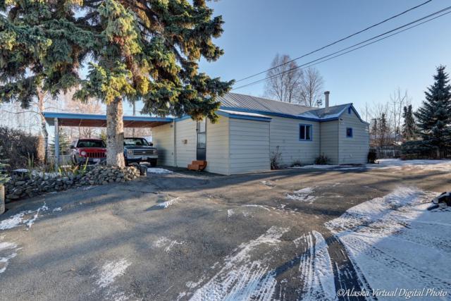 1310 E 8th Avenue, Anchorage, AK 99501 (MLS #18-18505) :: RMG Real Estate Network | Keller Williams Realty Alaska Group