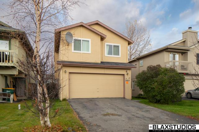 3853 Galactica Drive, Anchorage, AK 99517 (MLS #18-18532) :: Core Real Estate Group