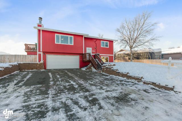 8620 E 20 Avenue, Anchorage, AK 99504 (MLS #18-18538) :: Core Real Estate Group
