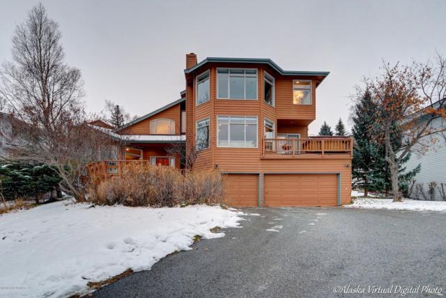 18725 Villages Scenic Parkway, Anchorage, AK 99516 (MLS #18-18552) :: RMG Real Estate Network | Keller Williams Realty Alaska Group