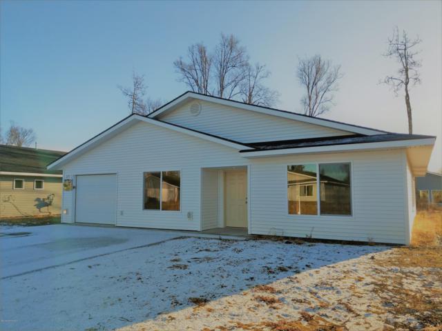 277 Geranium Road, Soldotna, AK 99669 (MLS #18-18575) :: Core Real Estate Group