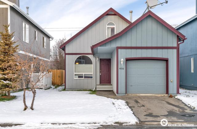 4036 Sycamore Loop, Anchorage, AK 99504 (MLS #18-18583) :: Core Real Estate Group