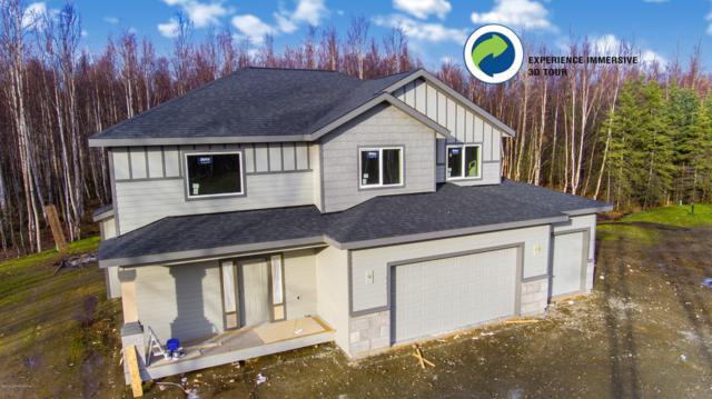 2248 S Marina Circle, Wasilla, AK 99654 (MLS #18-18616) :: Core Real Estate Group