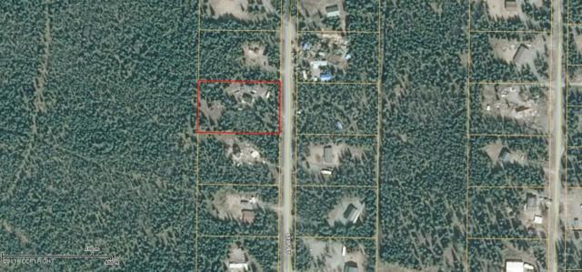 38745 Self Street, Sterling, AK 99672 (MLS #18-18620) :: RMG Real Estate Network   Keller Williams Realty Alaska Group