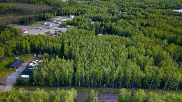 7531 W Sunrise, Wasilla, AK 99654 (MLS #18-18630) :: RMG Real Estate Network | Keller Williams Realty Alaska Group