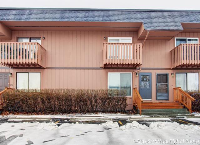 4511 Folker Street #30A, Anchorage, AK 99507 (MLS #18-18641) :: Alaska Realty Experts
