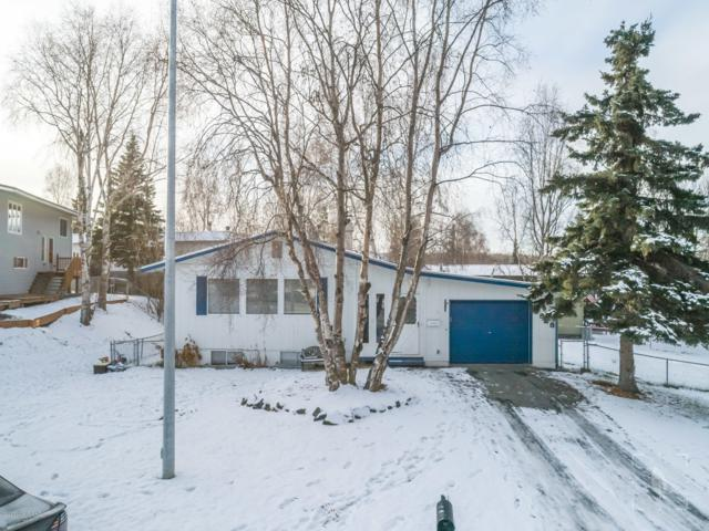 5828 Winding Way, Anchorage, AK 99504 (MLS #18-18663) :: Channer Realty Group