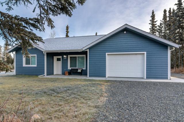 2405 Vip Drive, Kenai, AK 99611 (MLS #18-18675) :: RMG Real Estate Network | Keller Williams Realty Alaska Group
