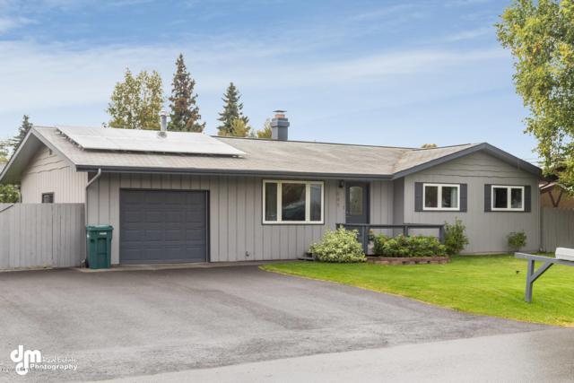 841 W 74th Avenue, Anchorage, AK 99518 (MLS #18-18676) :: Synergy Home Team