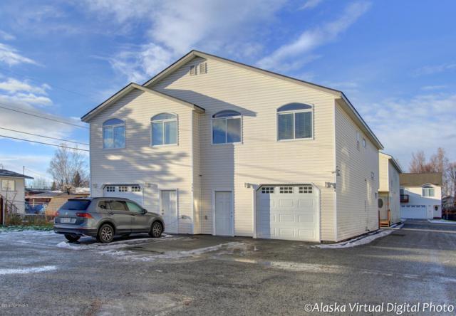 944 Oakridge Drive, Anchorage, AK 99518 (MLS #18-18697) :: Alaska Realty Experts