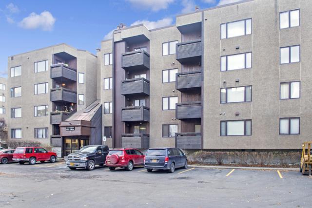315 E 12th Avenue #C149, Anchorage, AK 99501 (MLS #18-18702) :: Alaska Realty Experts