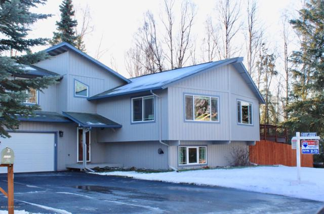 3310 Seawind Circle, Anchorage, AK 99516 (MLS #18-18712) :: RMG Real Estate Network | Keller Williams Realty Alaska Group