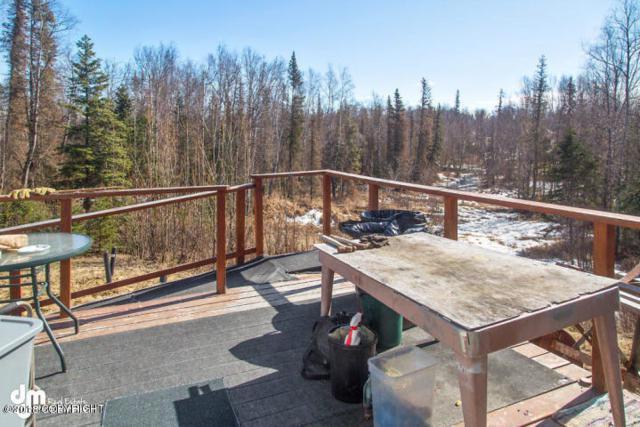 3737 Demaree Circle, Wasilla, AK 99654 (MLS #18-18756) :: RMG Real Estate Network | Keller Williams Realty Alaska Group