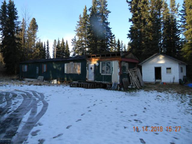 44750 Knight Drive, Soldotna, AK 99669 (MLS #18-18757) :: Alaska Realty Experts