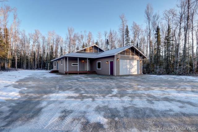 1517 N Meadow Lakes Loop, Wasilla, AK 99623 (MLS #18-18796) :: RMG Real Estate Network | Keller Williams Realty Alaska Group
