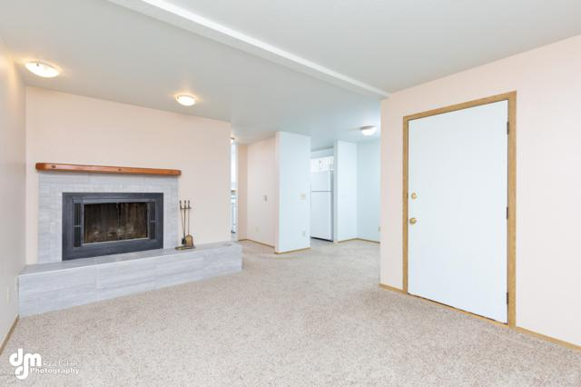3400 W 86th Avenue #B9, Anchorage, AK 99502 (MLS #18-18828) :: Synergy Home Team