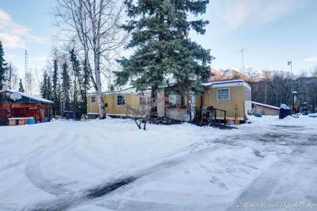 19625 Wildwood Drive, Chugiak, AK 99567 (MLS #18-18876) :: Synergy Home Team