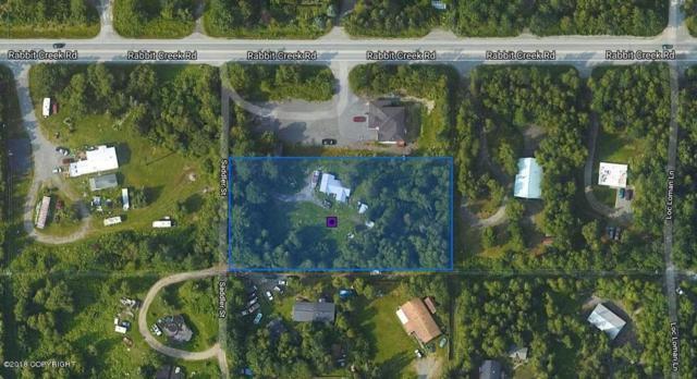 15245 Saddler Street, Anchorage, AK 99516 (MLS #18-18983) :: Channer Realty Group