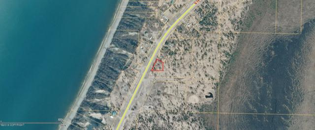 66125 Sterling Highway, Clam Gulch, AK 99568 (MLS #18-19008) :: Core Real Estate Group