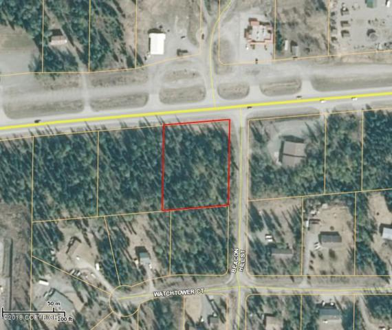 41785 Sterling Highway, Soldotna, AK 99669 (MLS #18-19011) :: Alaska Realty Experts