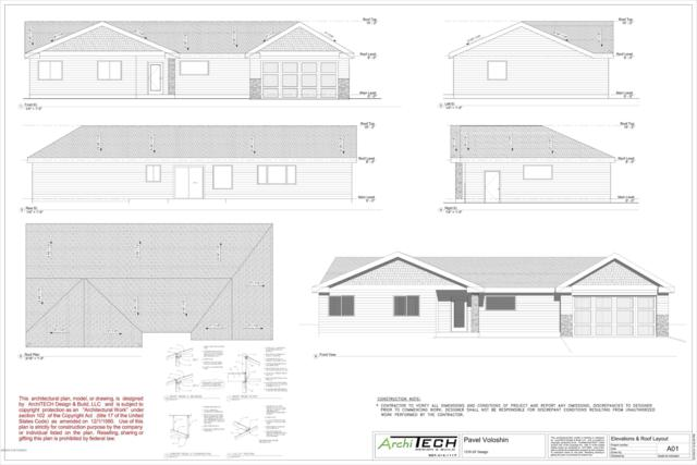 8130 W Swan Drive, Wasilla, AK 99623 (MLS #18-19019) :: Alaska Realty Experts